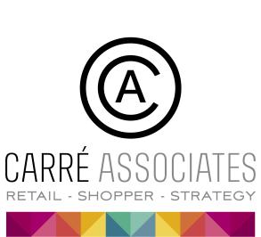 Logo-CA-AVEC-LIGNE+Baseline-couleur-2--