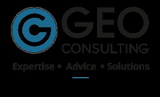 logo-Geoc-fond-transparent