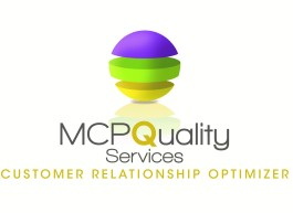 MCPQS logo 2016 (1)